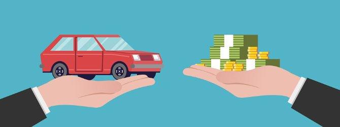 Servizi finanziari auto per Lucca e provincia